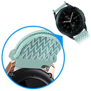 UHKZ Compatible with Samsung Watch band