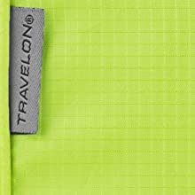 Durable Polyester Fabric