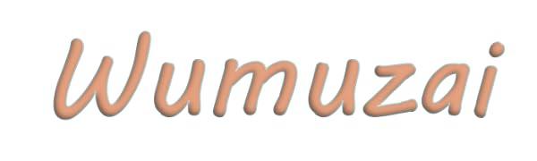 Wumuzai