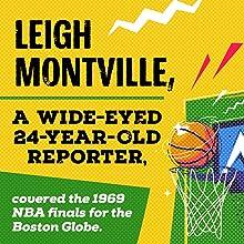 NBA boston