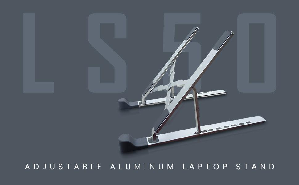 RAEGR Laptop Stand LS50