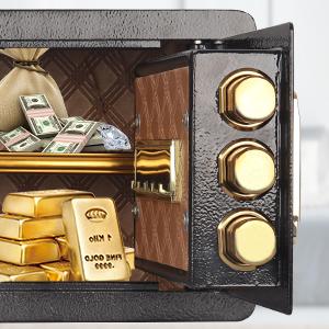 safe box home safe safe box for home safe box for money