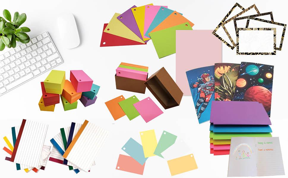 Debra Dale Designs Product Selection