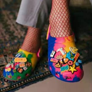 jibbitz shoe charms shoe charms jibbitz croc