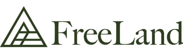 FreeLand Sleeping Bag