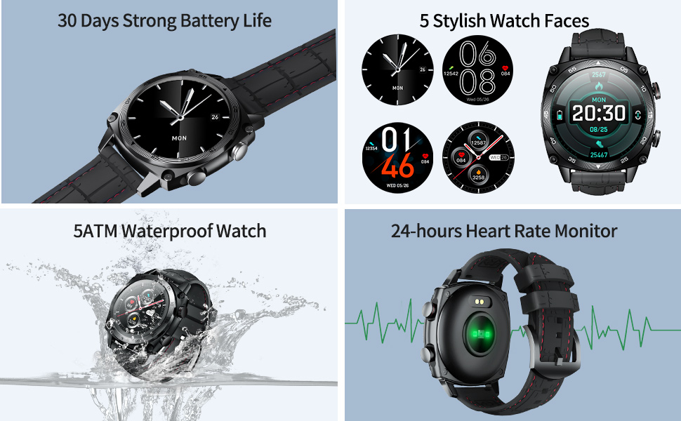 smart watch for android phones android smart watch smart watches for men smart watch for iPhone