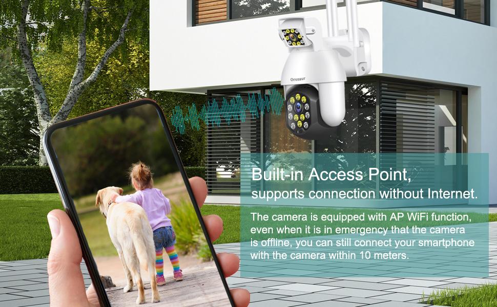 motion wifi camera, outdoor surveillance camera wireless, wireless security cameras for homes