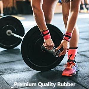 Weight Plates Weight Plates, Bumper Plates Weight Set Olympic Weight Plates Change Plates Rubber
