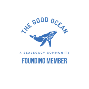 The Good Ocean