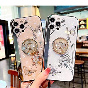 iphone 12 pro max case girly