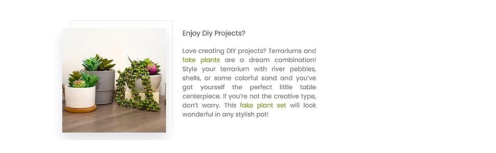 Enjoy DIY projects?