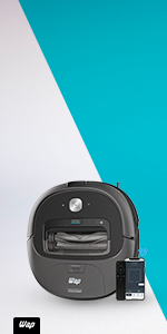 robô aspirador, aspirador wconnect, aspirador robô wap, wap robô