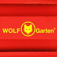 MTD Wolf-Garten