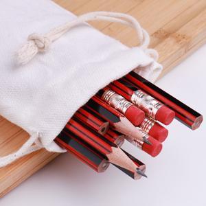 A+4(5 Pairs chopsticks with storage bag
