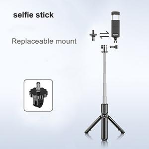 GoPro Mount A2