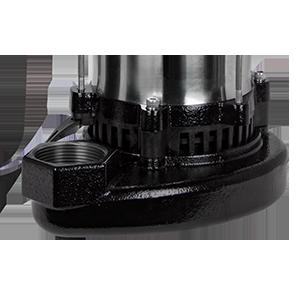 RLCSS Series Base Closeup 300x300