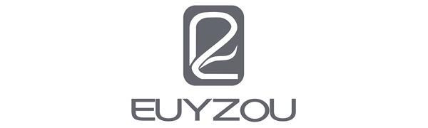 EUYZOU