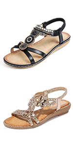 bokyna sandals
