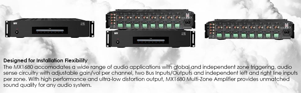 MX1680 Banner 2