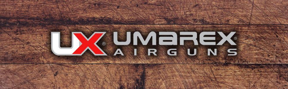 Umarex, UX, Hammerli, Air Magnum, 850, air rifle, airgun, pellet rifle, rotary magazine, .177, CO2