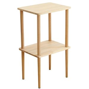 2-Tier Side Table details