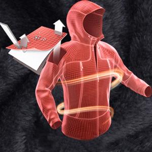 mens warm jacket for men