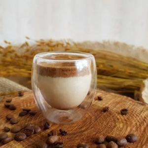 borossilicato, cafe, cafe da manha, xícara, copo, mimo style