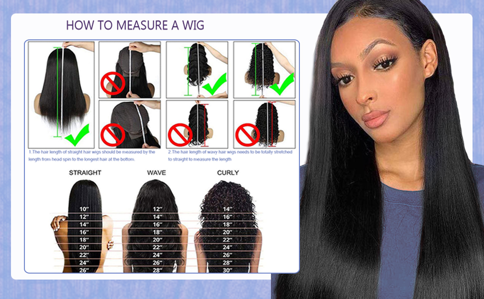 360 lace front wigs human hair
