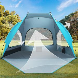 beach shade beach tent beach umbrella pop up beach tent beach tents sun shelter pop up