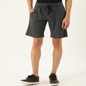 Casual wear short