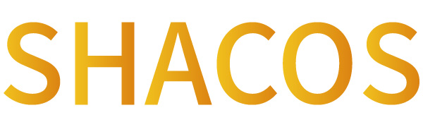 logo·
