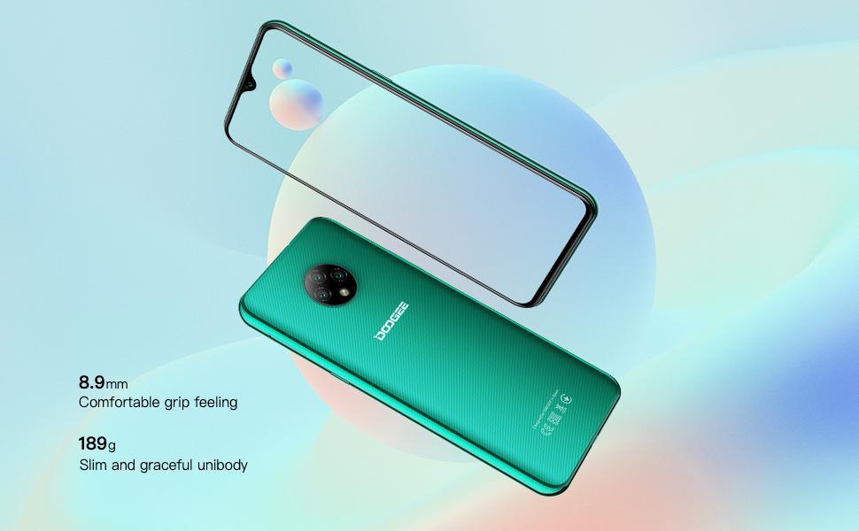sim free unlocked mobile phone