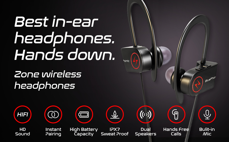 beats headphones wireless bluetooth beats by dre wireless headphones wireless beats headphones