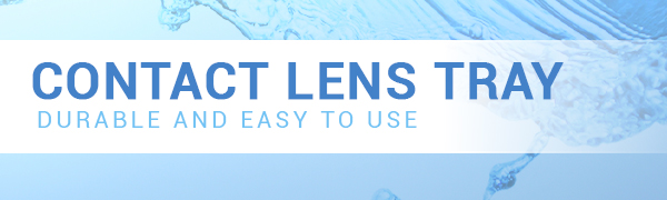 case for colored contacts for eyes contact lens case color contacts for eyes colored contacts eyes