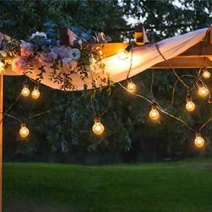 Ideal for indoor or outdoor patio, backyard, porch, balcony