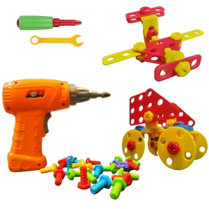 where to buy kids toys, best place to buy kids toys, buy kids toys, buy kids toys online, cheapest place to buy kids toys, buy kids toys cheap, places to buy kids toys, where can i buy kids toys, buy kids toys online india, to buy kids toys storte manhattan, buy kids toys skyrim, places in syracuse that buy kids toys, where to buy kids toys online, store mods to buy kids toys, where can i buy kids toys organizer, where do you go to buy kids toys now?, places that buy kids toys locally, buy kids toys in bulk, buy kids toys for cheap, where to buy kids toys in imperial beach-chula vista area, places that buy kids toys in grand junction co, best place too buy kids toys, best buy kids toys and games, where to buy kids toys in brooklyn, store mods to buy kids toys skyrim, what app does shane dawnson use to buy kids toys with coupons, where can u buy kids toys store, where can i buy kids toys organize, buy kids toys in yerevan armenia, where can buy kids toys in chennai, best places to buy kids toys india, where to buy kids toys in skyrim the elder scrolls youtube, best store to buy kids toys, buy kids toys for sale, buy kids toys online in netherland, best place to buy kids toys in seattle, best place to buy kids toys south bay, best stores to buy kids toys, places that buy kids toys localy, best place to buy kids toys near boston, ma, dont buy kids toys for christmas, buy kids toys online under $5, kid toys with where do you buy kids toys, store to buy kids toys, best buy kids toys, if u buy kids toys for christmas can u use it for right off, why not to regularly buy kids toys, mc donalds buy kids toys, where to buy kids toys skyrim, buy kids toys albany ny