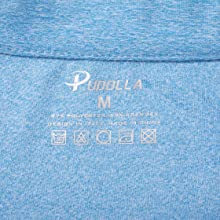 athletic polo shirts for men