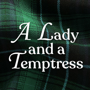 A Scot to the Heart Caroline Linden Lady Temptress