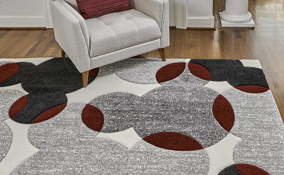 disney mickey mouse rug