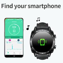 samsung smart watch for men