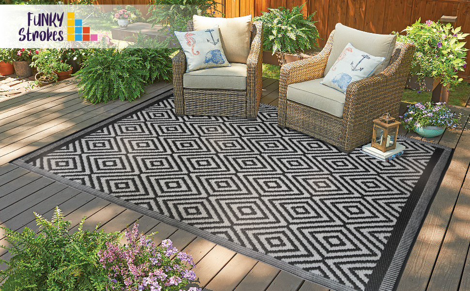 outdoor rug patio and porch