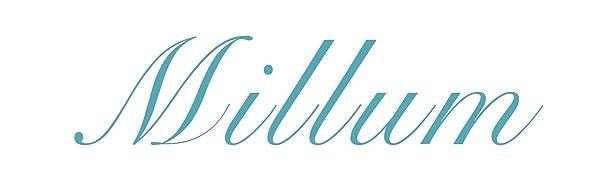 Millum