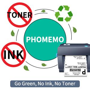 thermal printer bluetooth