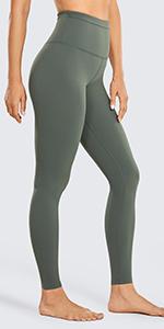 maternity butt lifting plus size leggings tiktok tik tok leggings seamless cotton lift leggings