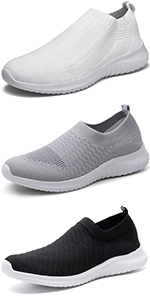 Menamp;amp;amp;amp;amp;amp;amp;amp;amp;amp;amp;amp;amp;#39;s casual slip on sneaker