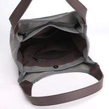 Vintage Damen Handtasche