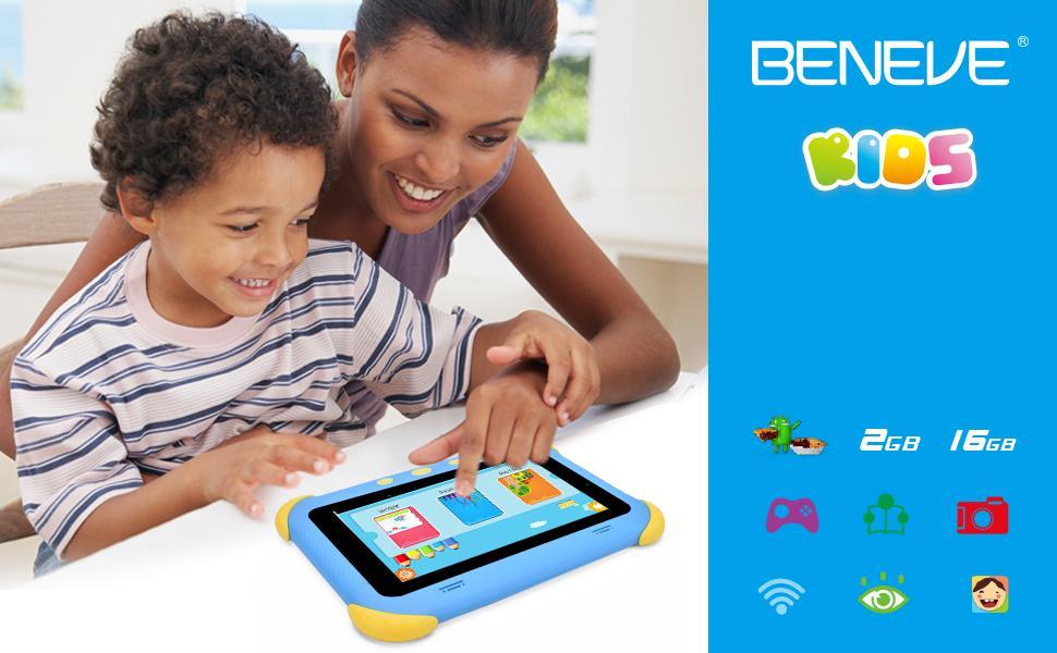 kids tablet-9