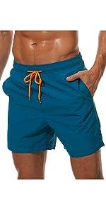 waterproof shorts