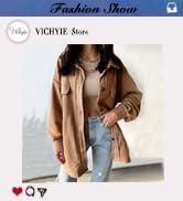 button down jacket coat