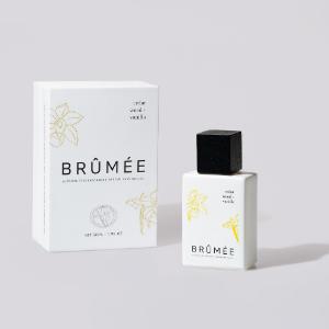 gifts for women women's natural perfume ladies fragrance eau de toilette parfum alcohol free perfume